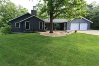 13247 Hollywood Road, Nekoosa, WI 54457