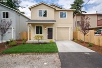 8573 SE Gray St, Happy Valley, OR 97086