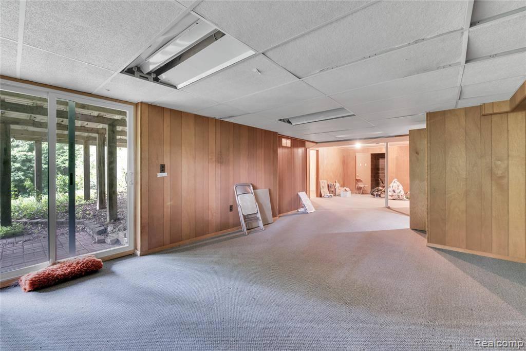 1360 New Life Lane, Rochester Hills, MI 48309
