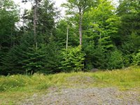 13 N Hemlock Lane, Greenville, ME 04441
