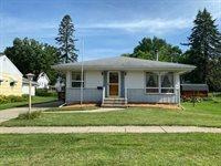 1118 Harrison, Freeport, IL 61032