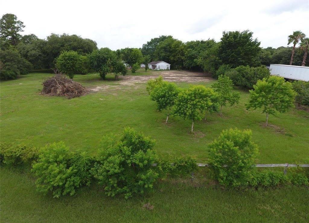 1226 Circle Lake Drive, Katy, TX 77494