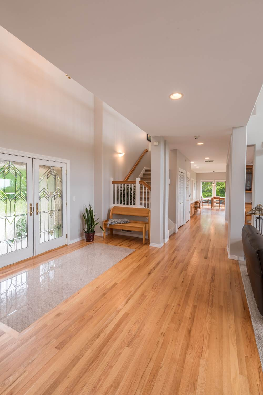 6823 Silvana Terrace Rd, Stanwood, WA 98292