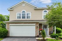 4987 Fosterson Drive, Lockbourne, OH 43137