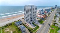 1420 Atlantic Avenue, #1401, Daytona Beach, FL 32118