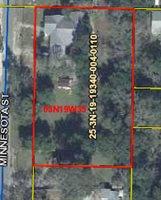 151 Minnesota Street, Defuniak Springs, FL 32435