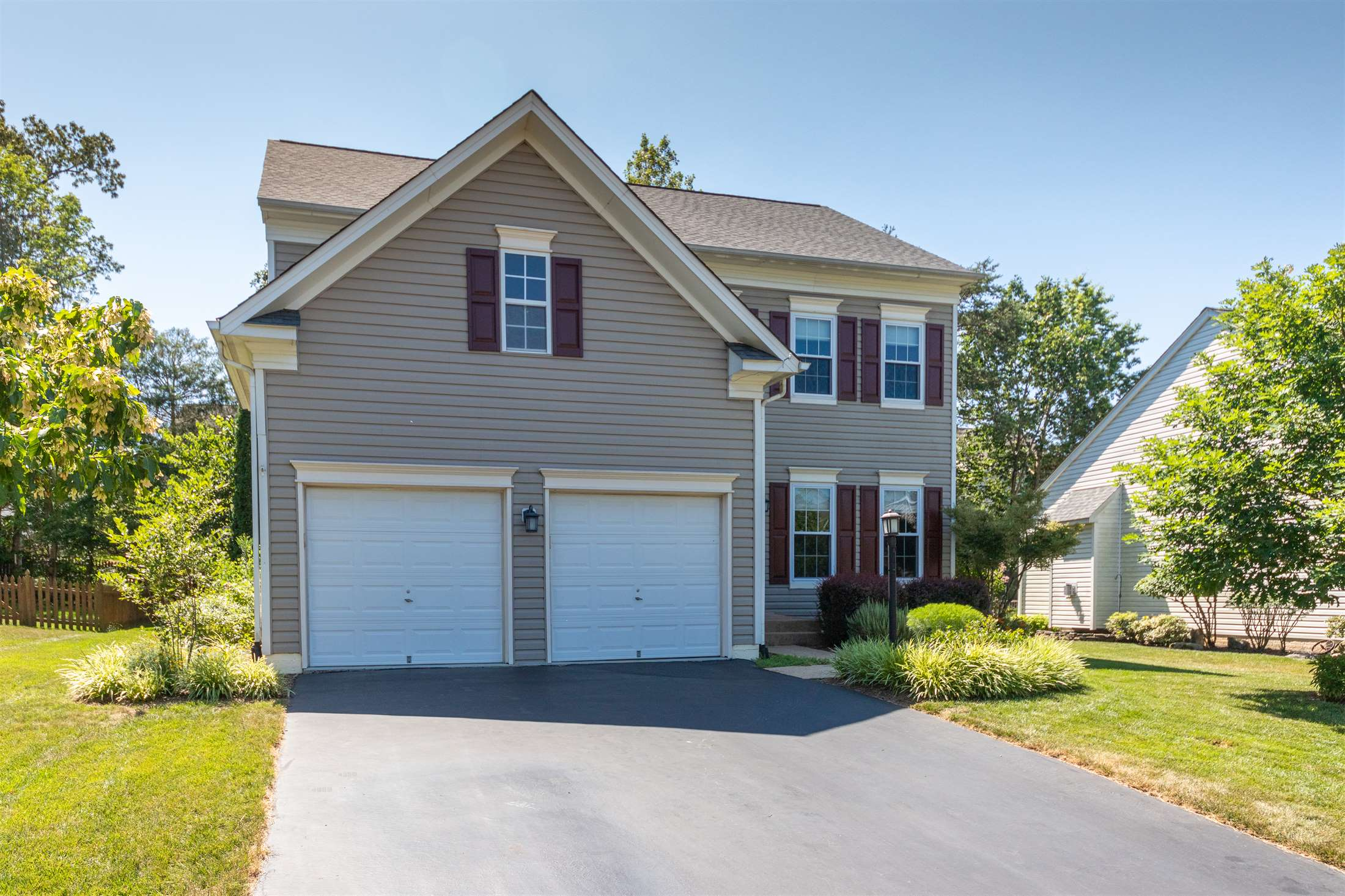 12607 Moray Firth Way, Bristow, VA 20136