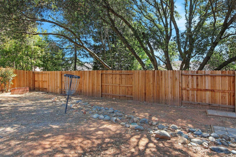 2041 Ribier Way, Cameron Park, CA 95682