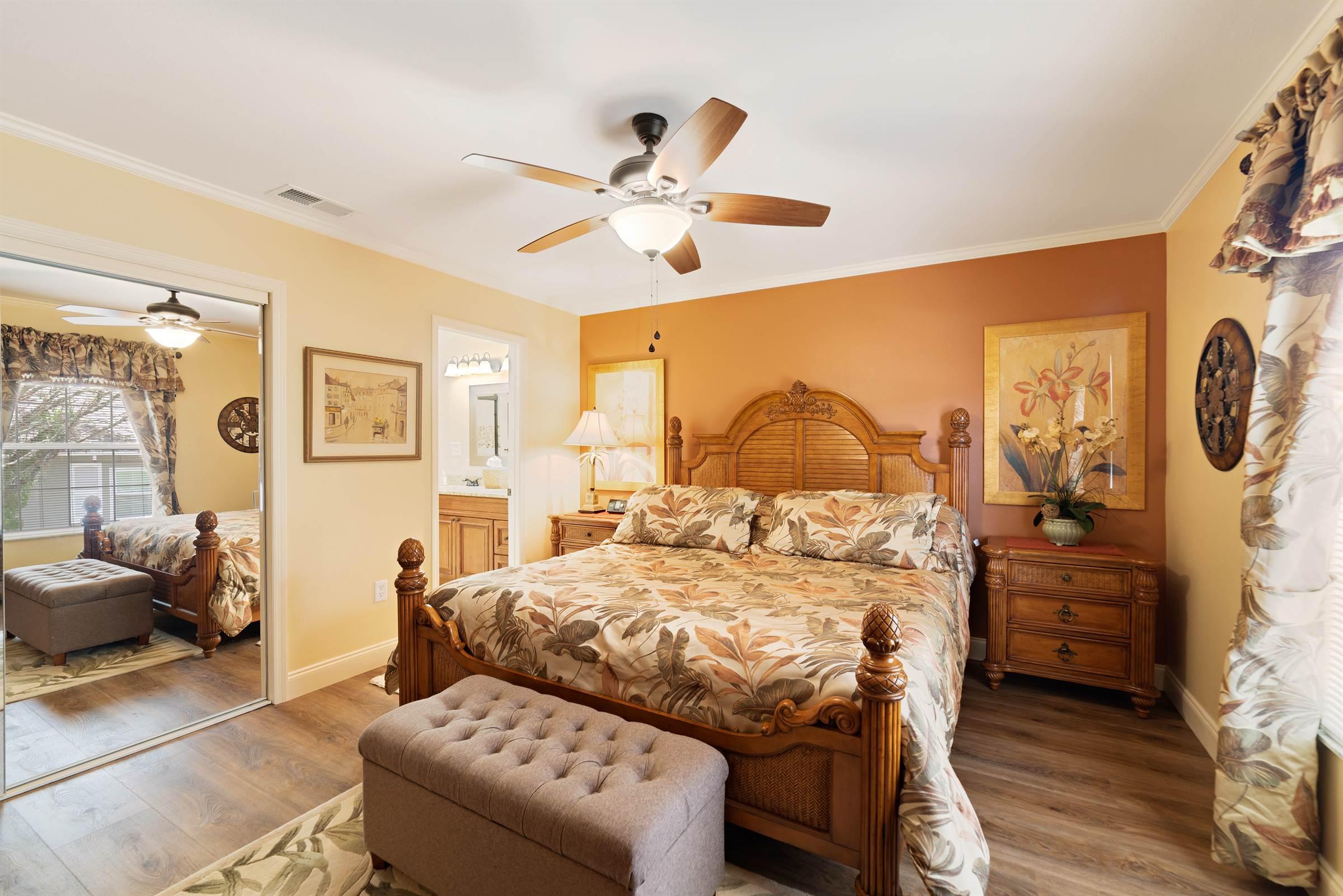 1090 Villa Lane, #75, Apopka, FL 32712
