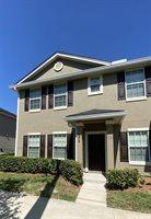 534 Sherwood Oaks Dr, Orange Park, FL 32073