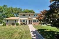 6 Rickland Rd, Parsippany-Troy Hills Township, NJ 07054