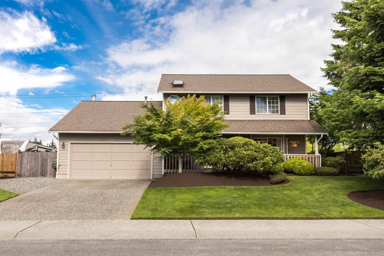 12329 45th Ave SE, Everett, WA 98208