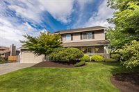 12329 45th Ave SE, Everett, WA 98208