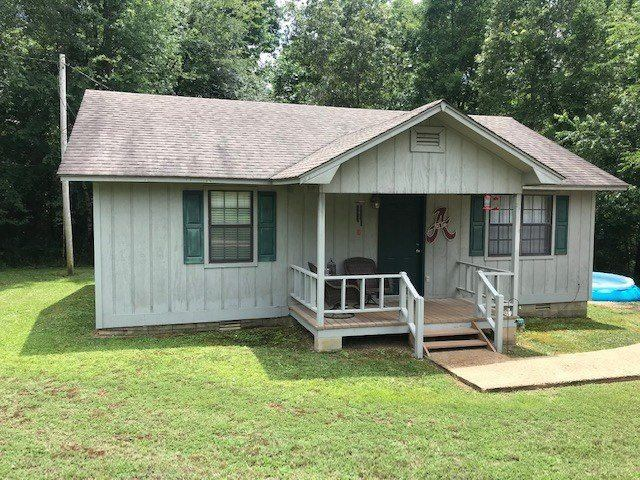 01 CR 4072, Oxford, MS 38655