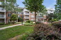 3210 Margellina Dr, Charlotte, NC 28210