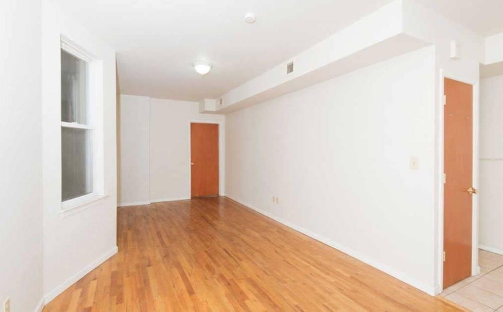 116 Booraem Ave, JC, Heights, NJ 07307