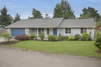 5090 SE Britton Ave, Milwaukie, OR 97267