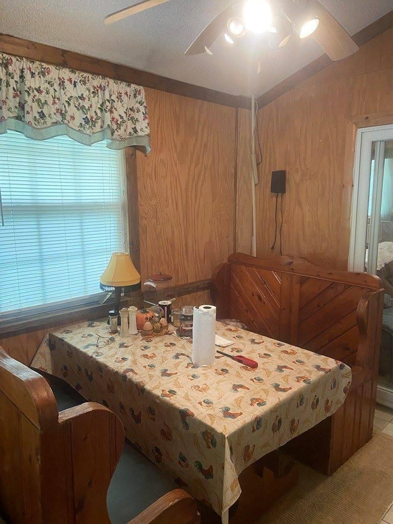 21/31 Hunting Trail, Bracey, VA 23919