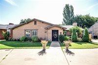 900 Itasca Street, Plainview, TX 79072