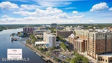 202 North Water Street, #205, Wilmington, NC 28401