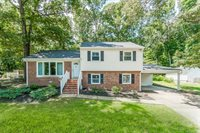 224 Biltmore Drive, Colonial Heights, VA 23834