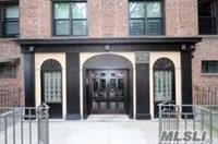 83-20 98th. Street, #4K, Woodhaven, NY 11421