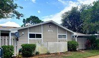1928 Quail Ridge Court, #1503, Cocoa, FL 32926