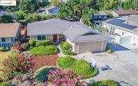 874 Oak St, Brentwood, CA 94513