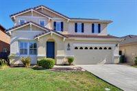 841 Devonshire Lane, Lincoln, CA 95648
