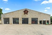 1405 Halsell Street, Bridgeport, TX 76426