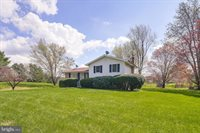 2506 Braddock Road, Mount Airy, MD 21771