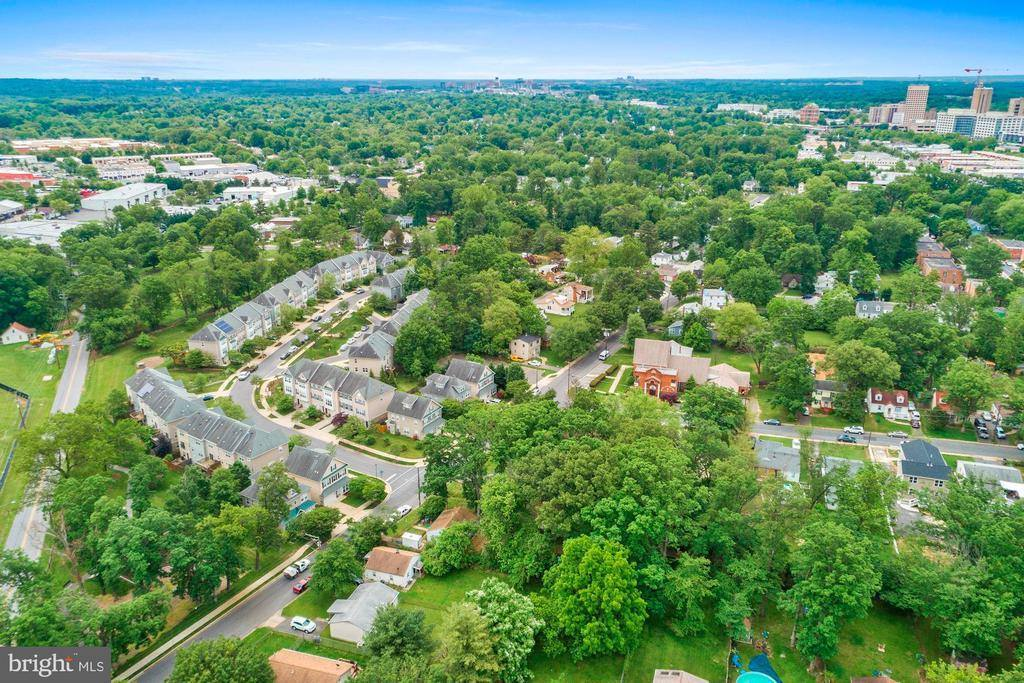 904 Westmore Avenue, Rockville, MD 20850