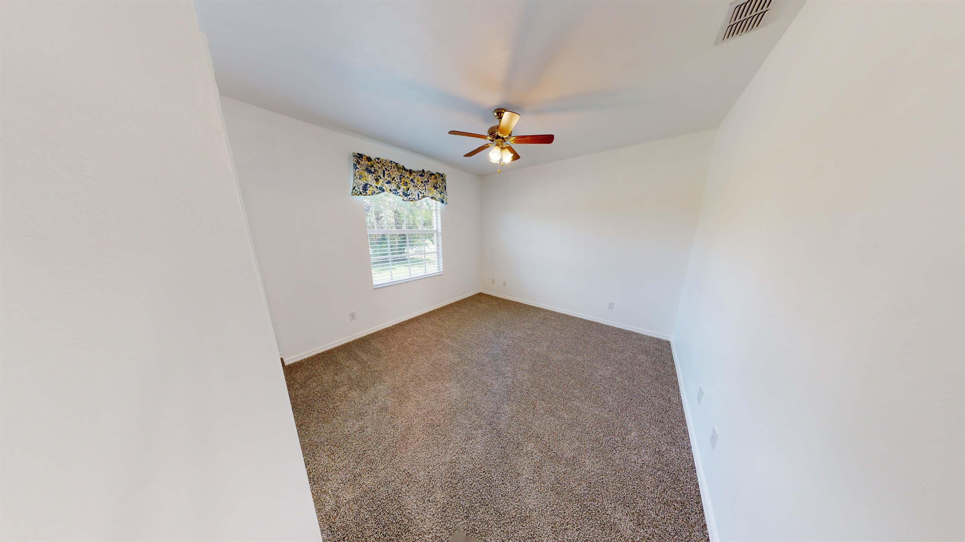 1117 Cleveland Avenue, Lehigh Acres, FL 33972