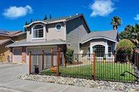 37 Orange Street, Woodland, CA 95695