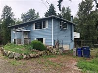 507 250th St NW, Stanwood, WA 98292