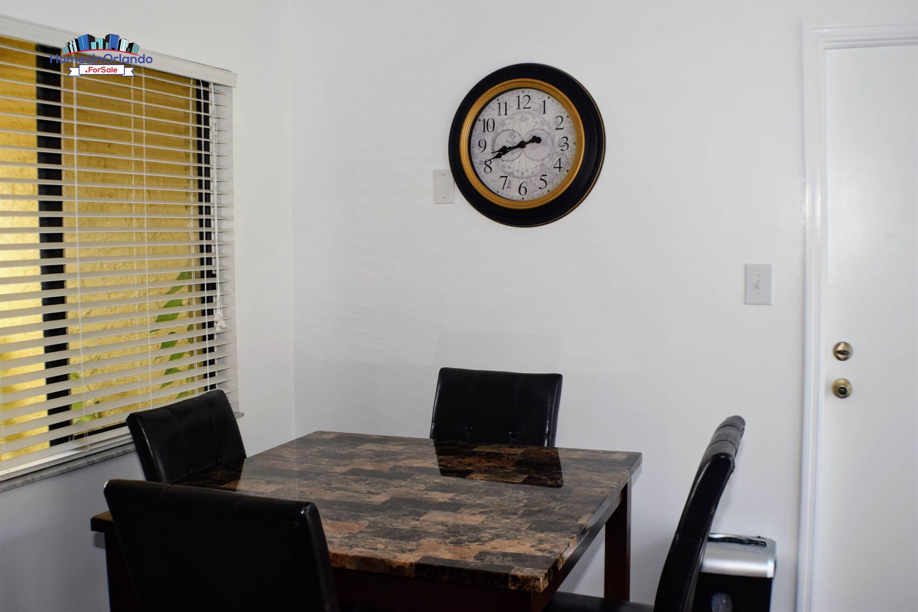 657 Airmont Circle, Altamonte Springs, FL 32714