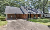 1350 Williams Street, Eunice, LA 70535