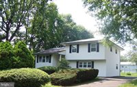 38 Marquis Road, Trenton, NJ 08638