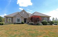16325 Riverbirch Drive, Marysville, OH 43040