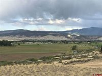 TBD Solar Road, Montrose, CO 81403