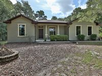 1702 Boxborough Drive, Deland, FL 32720
