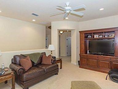 5743 SW Bald Eagle Drive, Palm City, FL 34990