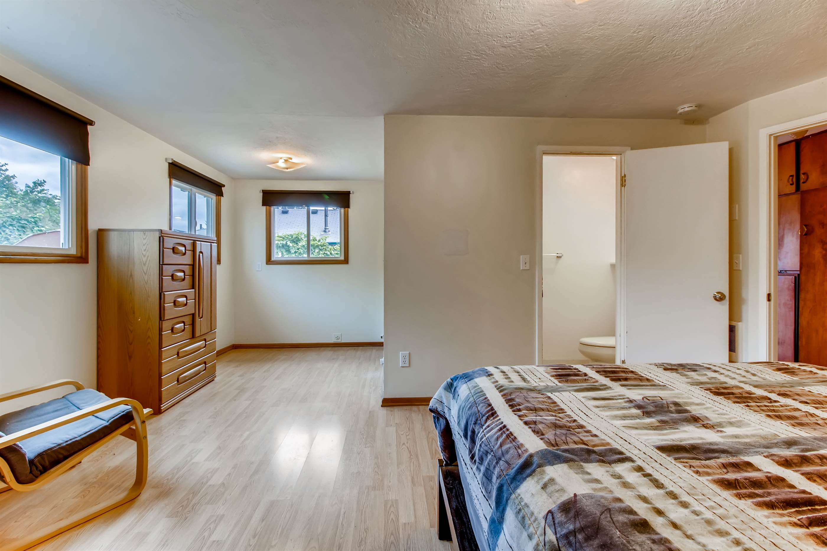 7403 SE Luther Road, Portland, OR 97222