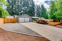 14710 SW 6th, Beaverton, OR 97007
