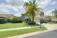 601 West Cypress Pointe Dr W, Pembroke Pines, FL 33027