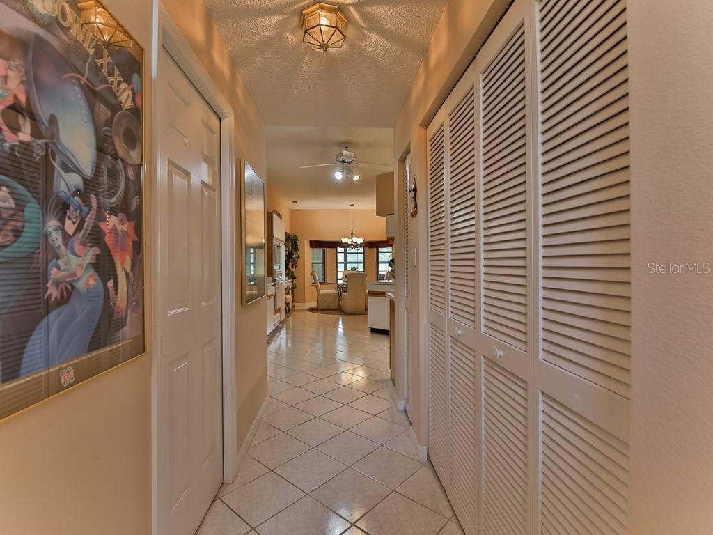 26608 Bella Vista Drive, Howey In The Hills, FL 34737