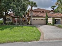 26608 Bella Vista Drive, Howey In The Hills, FL 34737