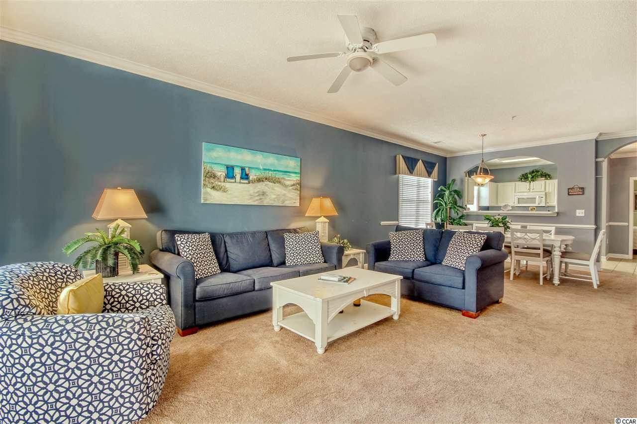 6203 Catalina Dr., #1515, North Myrtle Beach, SC 29582