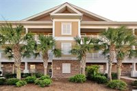 6203 Catalina Dr., #1515, North Myrtle Beach, SC 29582