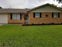 5905 Rosalyn Drive, Watauga, TX 76148